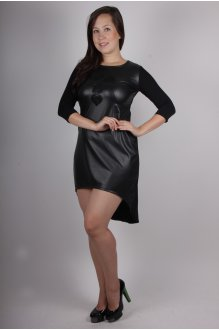 Style Casual 3971
